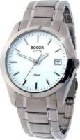 Boccia 3548-03