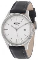 Boccia 3587-01