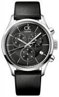 Calvin Klein K2H27102