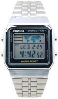 Casio A-500WA-1