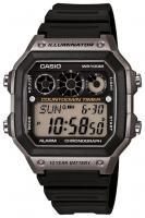 Casio AE-1300WH-8A