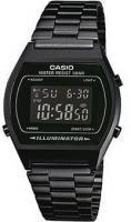 Casio B-640WB-1B