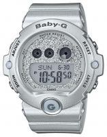 Casio BG-6900SG-8