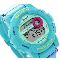 Casio BGD-180FB-2