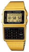 Casio DBC-611G-1D