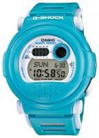 Casio G-001SN-2E