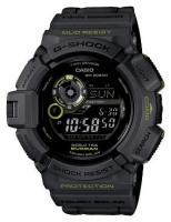 Casio G-9300GY-1E