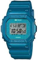 Casio GB-5600B-2E