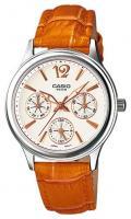 Casio LTP-2085L-5A
