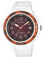 Casio LX-S700H-5B