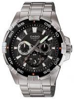 Casio MTD-1069D-1A