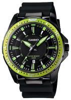 Casio MTD-1072-3A