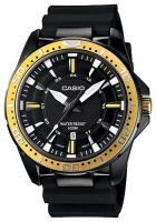 Casio MTD-1072-9A
