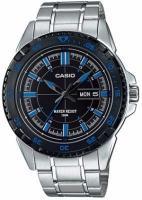 Casio MTD-1078D-1A2