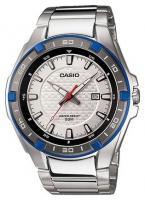 Casio MTP-1306D-7A