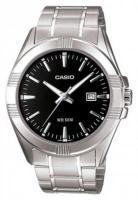Casio MTP-1308PD-1A