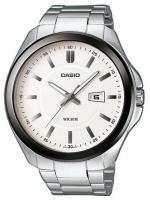 Casio MTP-1318BD-7A