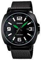 Casio MTP-1350BD-1A2