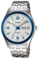 Casio MTP-1354D-8B1