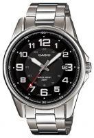 Casio MTP-1372D-1B