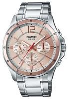 Casio MTP-1374D-9A