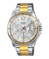 Casio MTP-1374SG-7A
