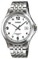 Casio MTP-1380D-7B