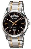 Casio MTP-1381G-1A
