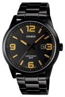 Casio MTP-1382D-1A3