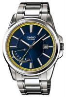 Casio MTP-E102D-2A