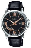 Casio MTP-E124L-1A