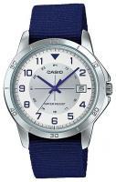 Casio MTP-V008B-7B