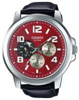 Casio MTP-X300L-4A