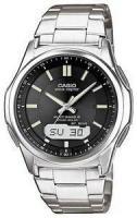 Casio WVA-M630TD-1A