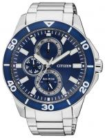 Citizen AP4031-54L