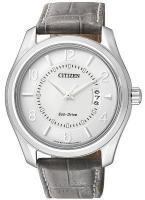 Citizen AW1031-31A