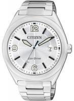 Citizen AW1170-51A