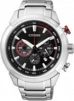 Citizen CA4110-53F