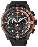 Citizen CA4154-07E