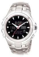 Citizen JQ8150-57E