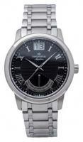 Continental 12175-GR101410