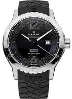 Edox 80094-3-NN
