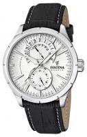 Festina F16573/T