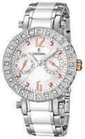 Festina F16587/2