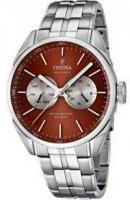 Festina F16630/6