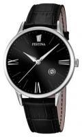 Festina F16824/4