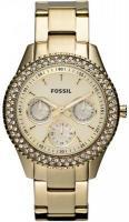 Fossil ES3101