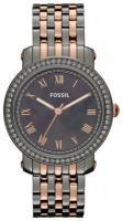 Fossil ES3115