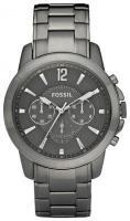 Fossil FS4584