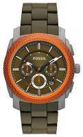 Fossil FS4660